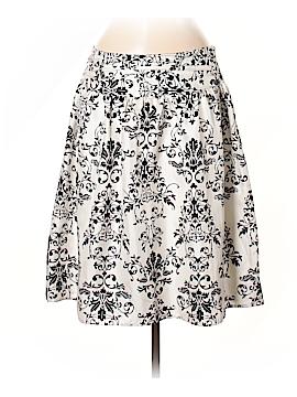 Silkland Silk Skirt Size 6