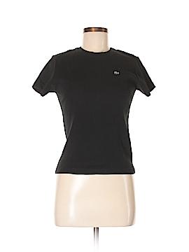 Lacoste Short Sleeve T-Shirt Size 40 (EU)