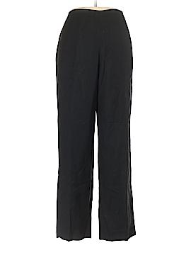Liz Claiborne Linen Pants Size 14
