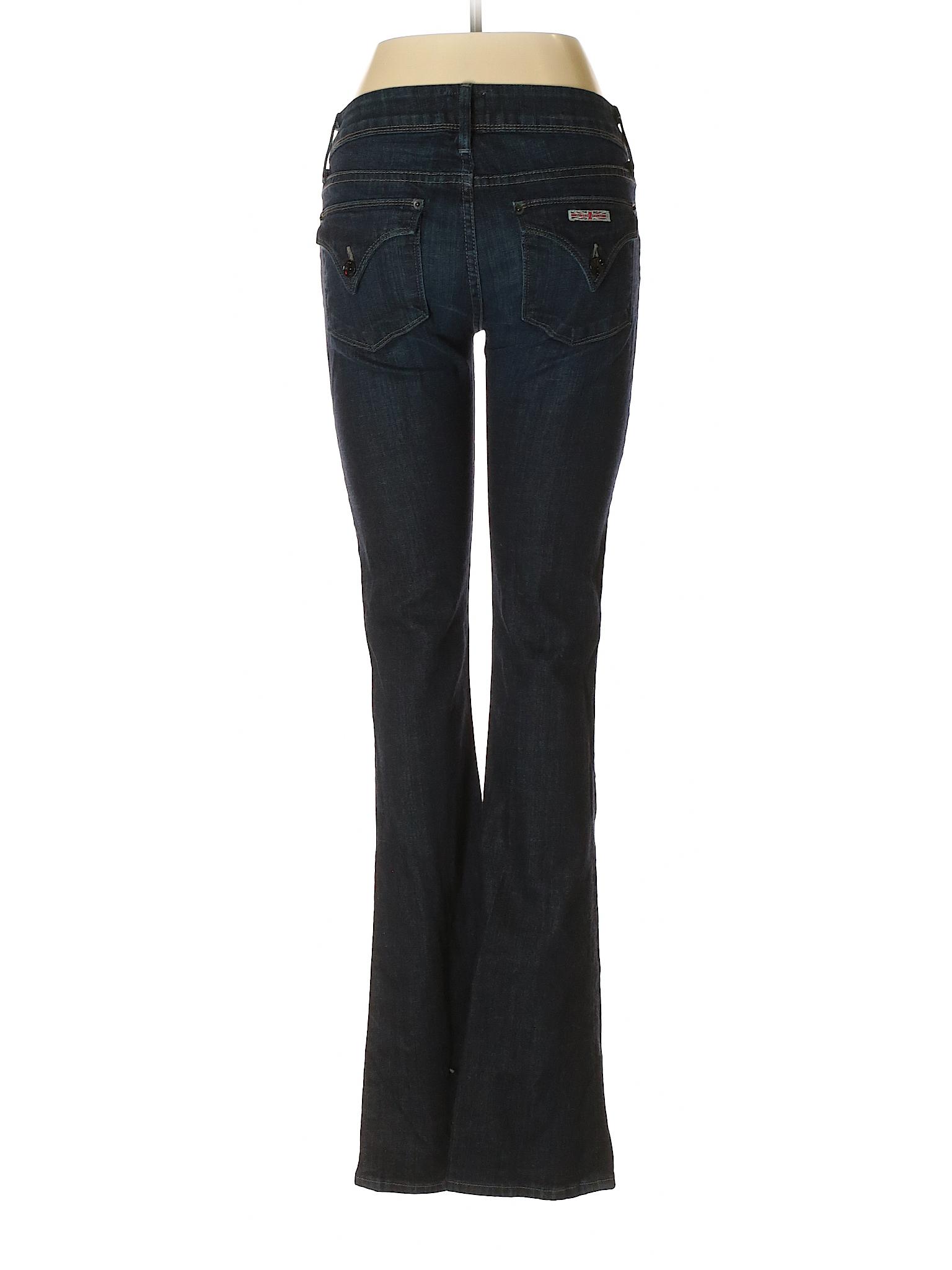 Promotion Promotion Hudson Hudson Jeans rHUqrxY8