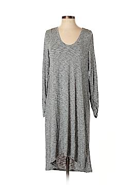 Gap Casual Dress Size 3