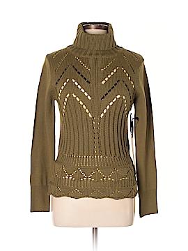 Yoki Pullover Sweater Size L