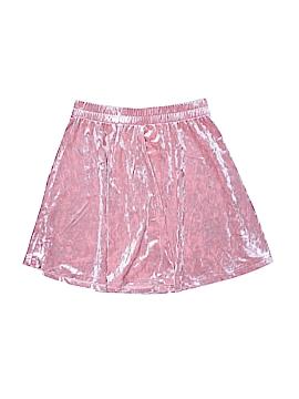 H&M Skirt Size 12 - 14