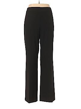 Talbots Dress Pants Size 16