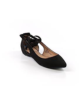 Esprit Flats Size 7 1/2