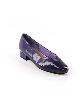 Annie Flats Size 9
