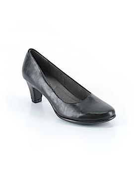 A2 by Aerosoles Heels Size 8