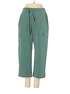 Jockey Cargo Pants Size XS