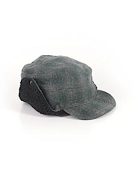 Pierre Cardin Hat One Size