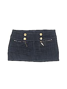 Highway Jeans Skort Size 7