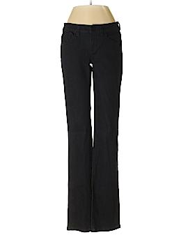 Elie Tahari Jeans Size 2