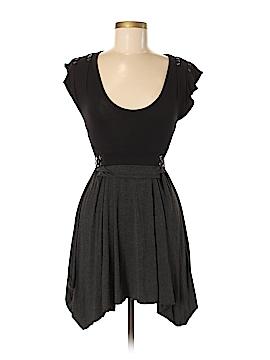 Karen Millen Casual Dress Size 8
