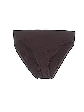 Nautica Swimsuit Bottoms Size 6