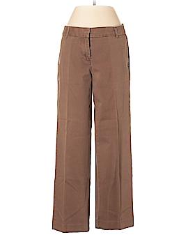 G.H. Bass & Co. Dress Pants Size 2
