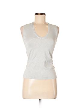 Banana Republic Sleeveless T-Shirt Size M