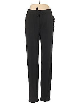 Nicole Miller New York City Sweatpants Size S
