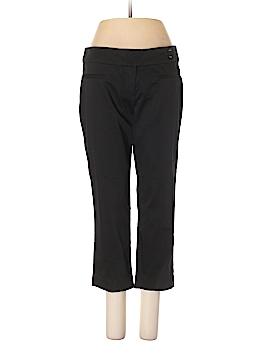 Vertigo Paris Casual Pants Size 6