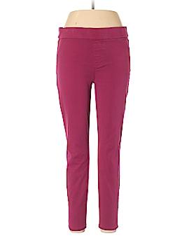 Liverpool Jeans Company Khakis Size 14