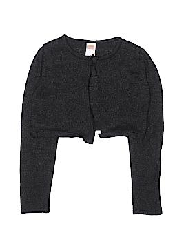 Gymboree Cardigan Size Medium kids (7-8)