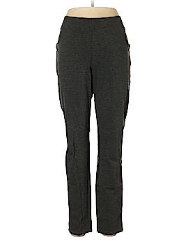Bandoli Casual Pants Size 12