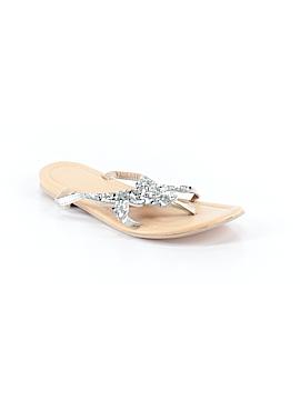 Unbranded Shoes Flip Flops Size 36 (EU)
