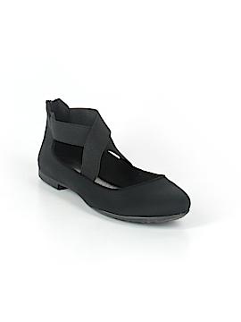 Bandolino Flats Size 9