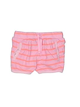 Cat & Jack Shorts Size 2T