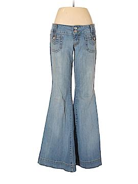 L.e.i. Jeans Size 7