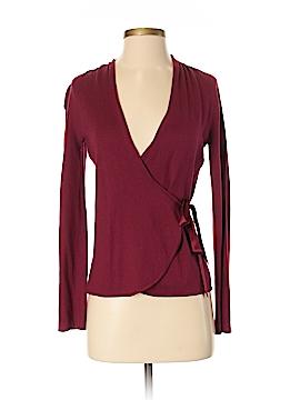 Ann Taylor Silk Cardigan Size XS (Petite)