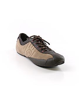 Teva Sneakers Size 8 1/2