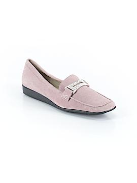 Daisy Fuentes Flats Size 8 1/2