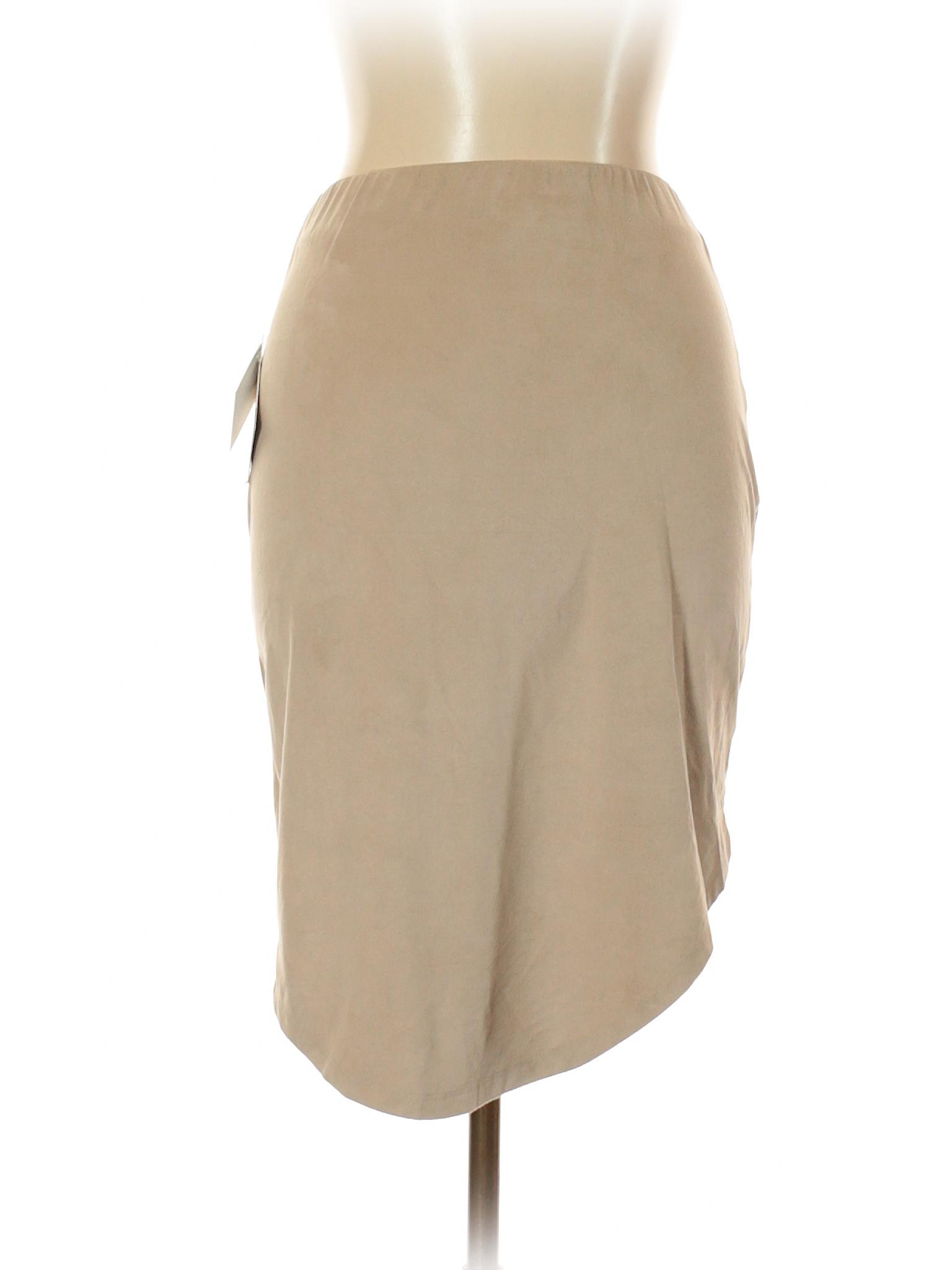Casual Leisure Kensie Leisure Skirt Casual Skirt Winter Winter Leisure Kensie vOqw81R