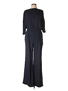 Diane von Furstenberg Jumpsuit Size 8