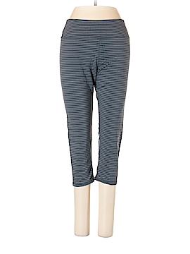 Kyodan Active Pants Size P