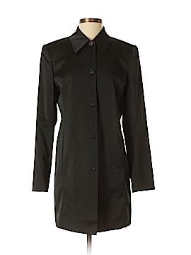 Harold's Coat Size 6