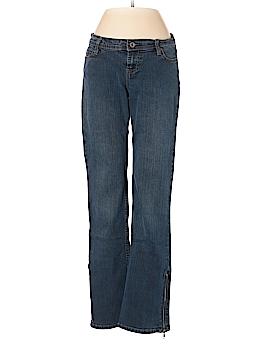 U.S. Polo Assn. Jeans Size 5 - 6