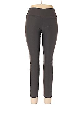 Hybrid Dress Pants Size L