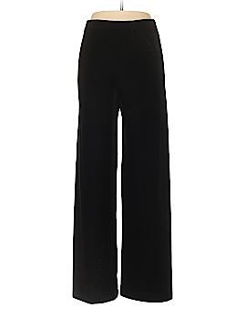 Patra Velour Pants Size 12