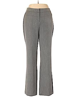 Elle Dress Pants Size 12