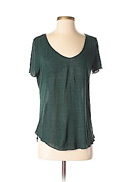 Full Tilt Short Sleeve T-Shirt Size S