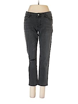 Altar'd State Jeans 27 Waist