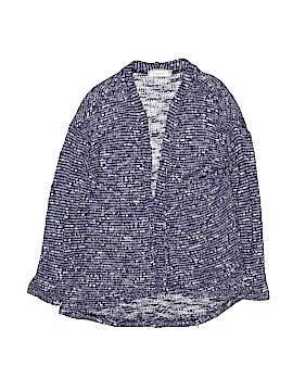 Soprano Cardigan Size 7 - 8