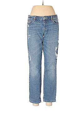 Martin + Osa Jeans 30 Waist