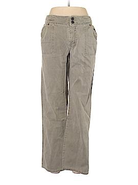 SONOMA life + style Khakis Size 10