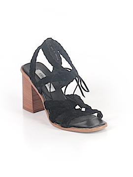 Steve Madden Heels Size 39 (EU)