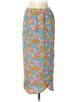 Ezra Casual Skirt Size L