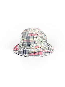Baby Gap Bucket Hat Size 12-18 mo