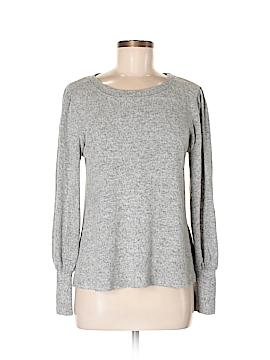 Kiki Pullover Sweater Size M