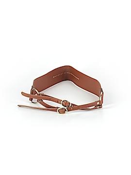 H&M Belt Size S