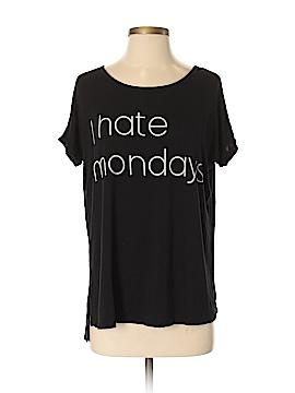 PPLA Clothing Short Sleeve T-Shirt Size S